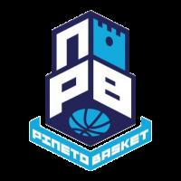 Pineto Basket
