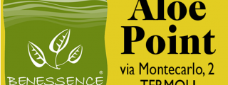 aloe-point