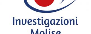 investigazioni-molise