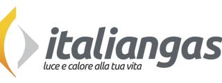 italiangas
